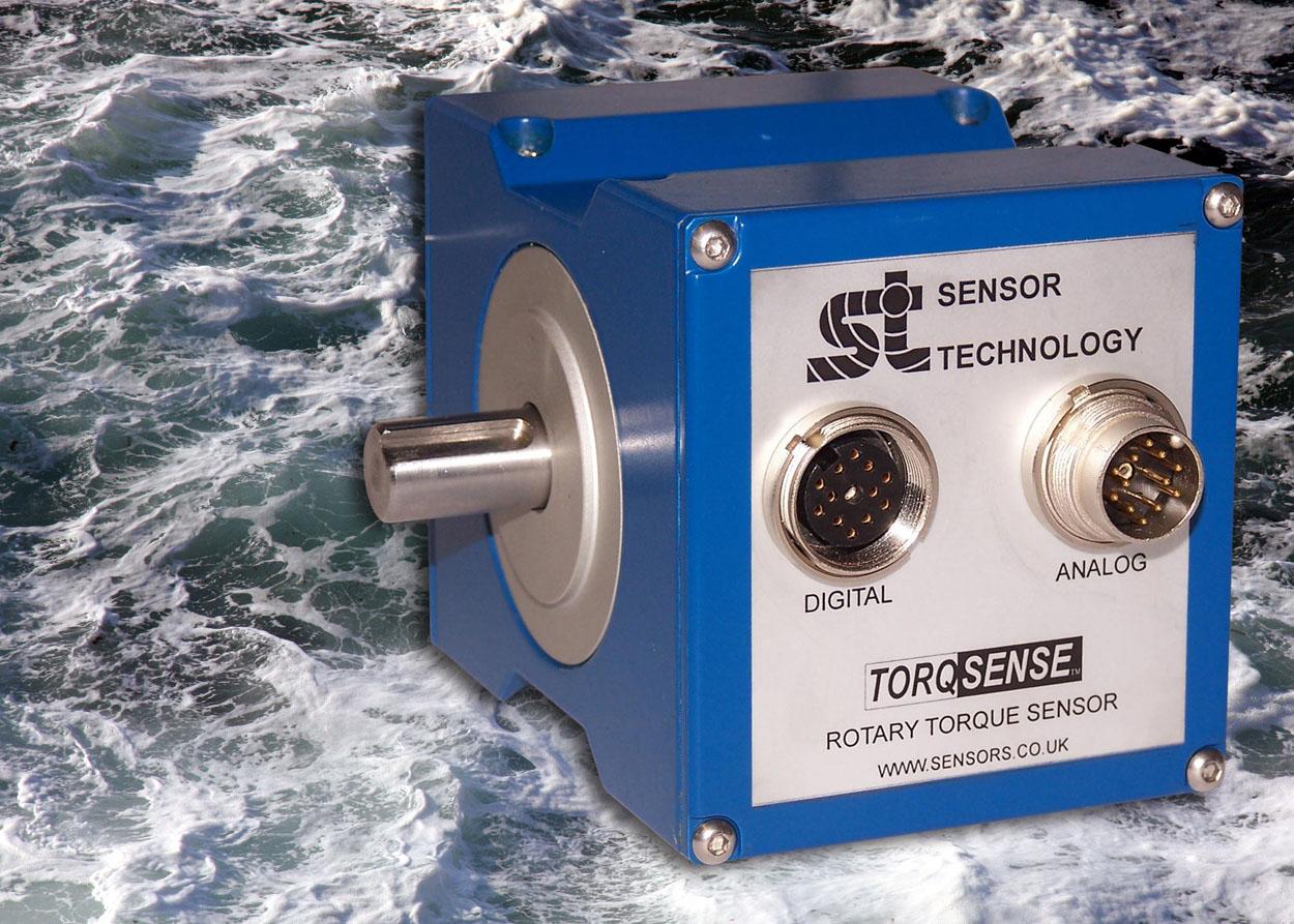 Sensor_Tech_Tidal_Energy.jpg