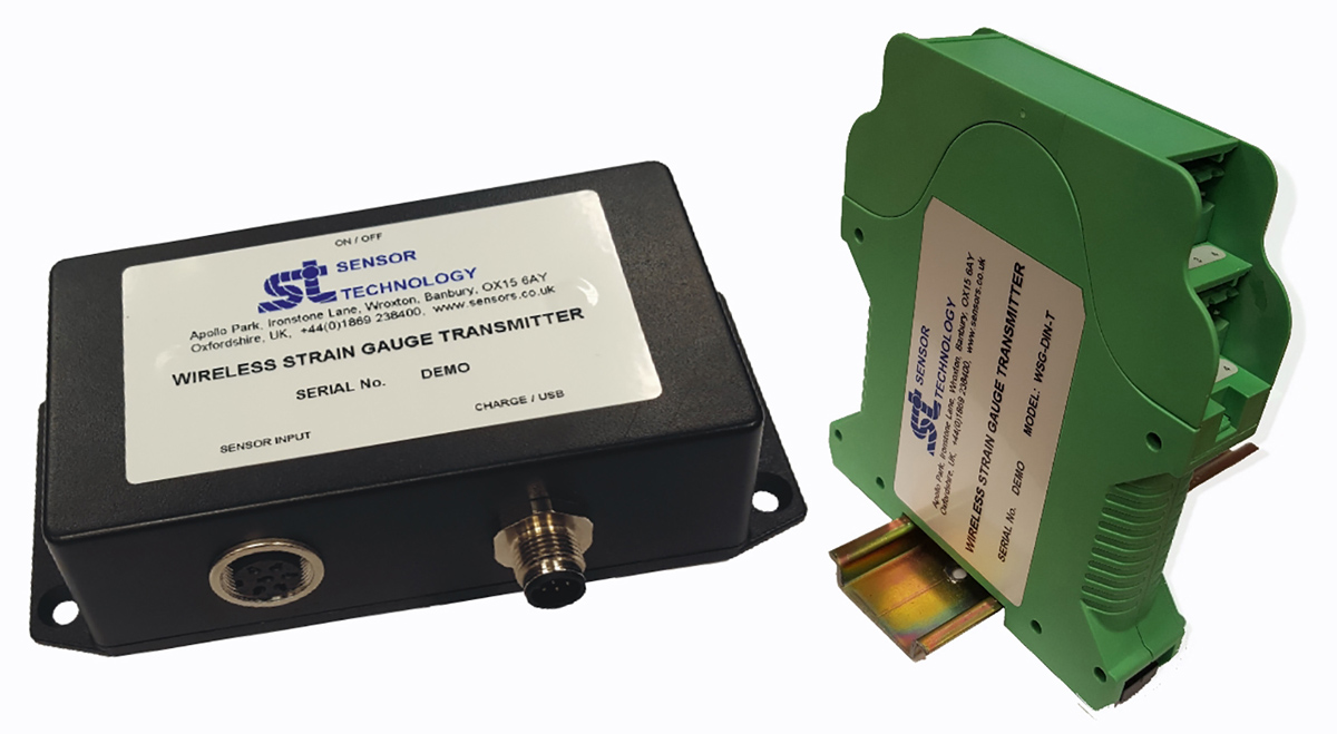 Sensor_Tech_Transmitter.jpg
