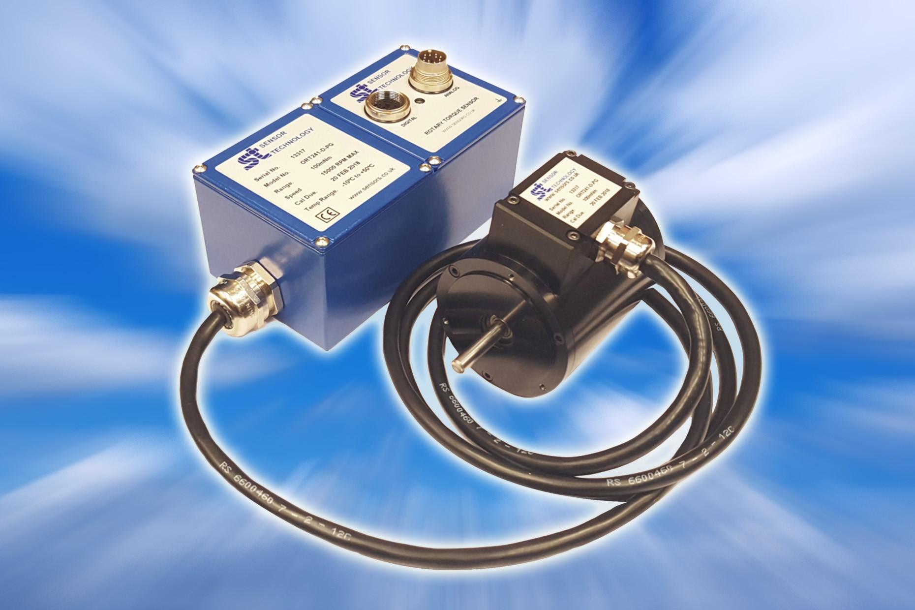 Sensor_Technology_Pharmaceutical_Developer.jpg