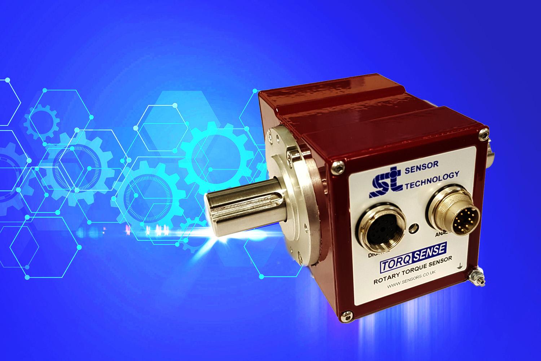 Sensor_Technology_Wireless_Torque.jpg