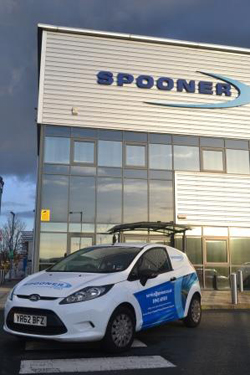 Spooner_Servicing.jpg