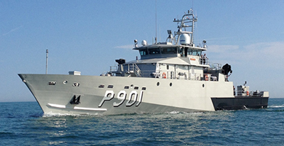 Stone_Marine_Belgium_Navy.jpg