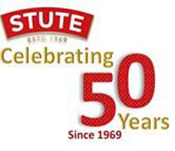 Stute_50_years.jpg