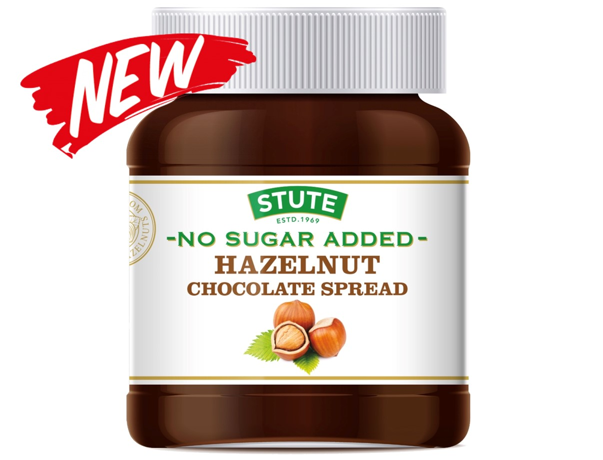 Stute_Hazelnut_Chocolate_Spread.jpg