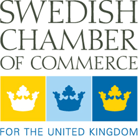 Swedish_Chamber_Logo_copy.jpg