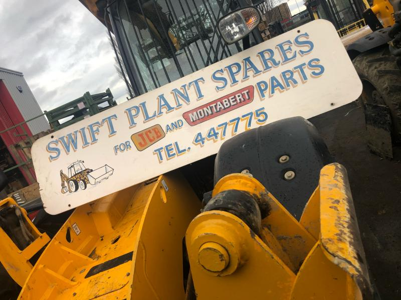 Swift_Plant_Spares_Sign.jpg