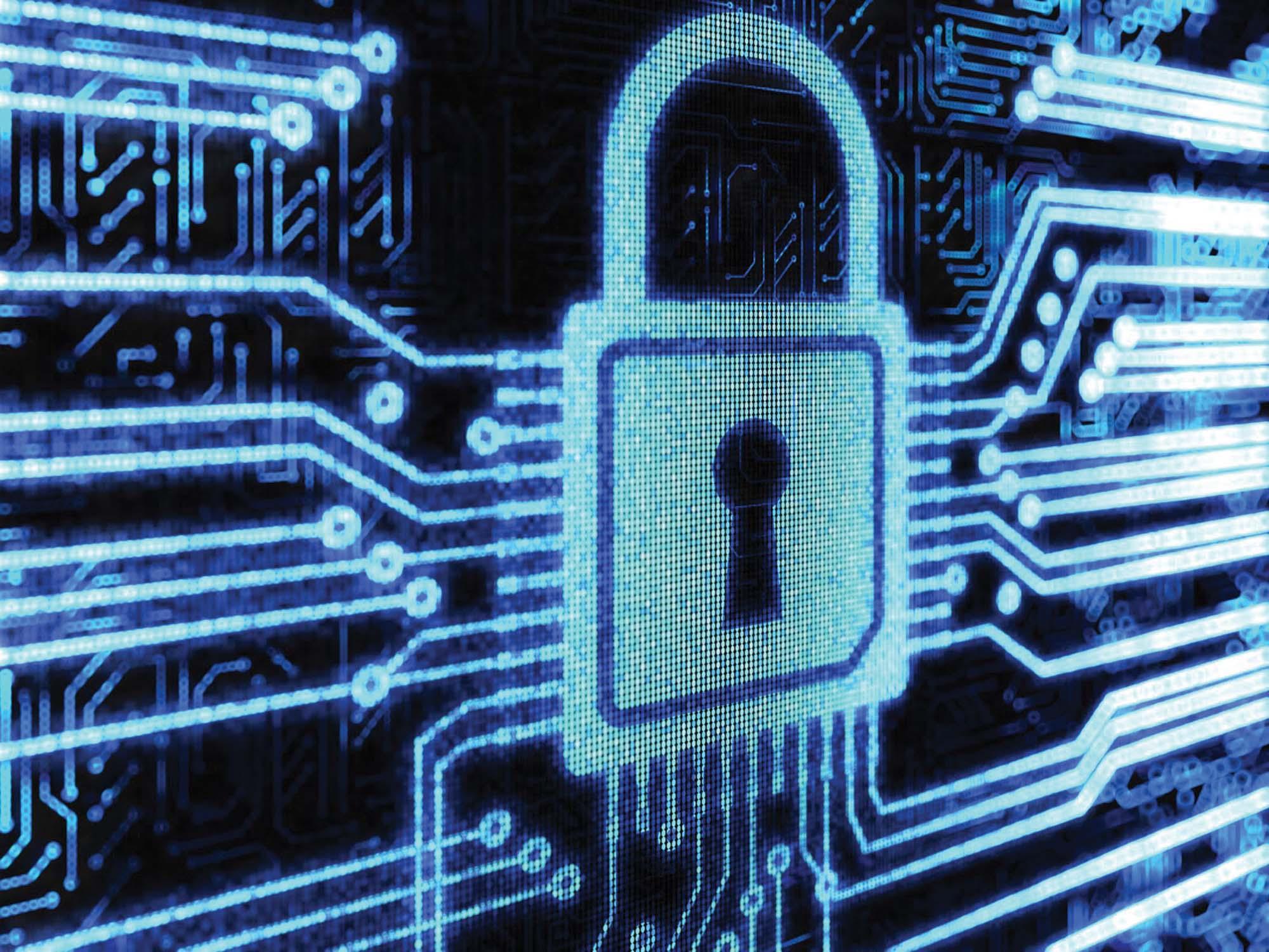 TALL_Security_Management_Standard.jpg