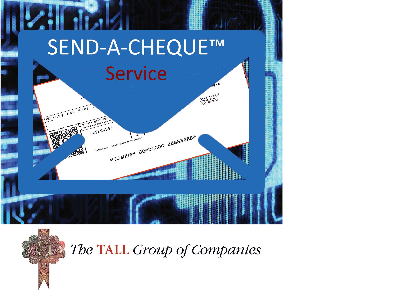TALL_Send-A-Cheque.jpg