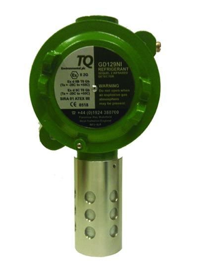 TQ_Refrigerant_Leak_Detector.jpg