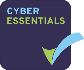Tall_Group_Cyber_Essentials_copy.jpg