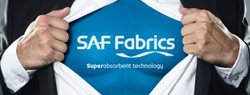 Technical_Absorbents_SAF_Fabrics.jpg