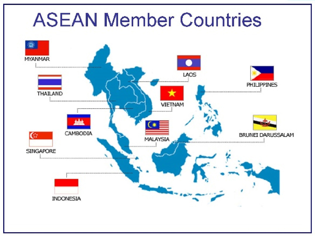 Thermatek_ASEAN_Region.jpg