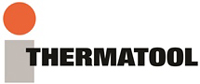 Thermatool_Logo.jpg