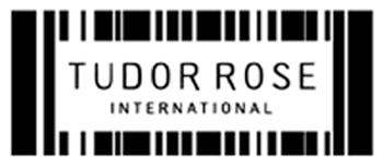 Tudor_Rose_Logo.jpg