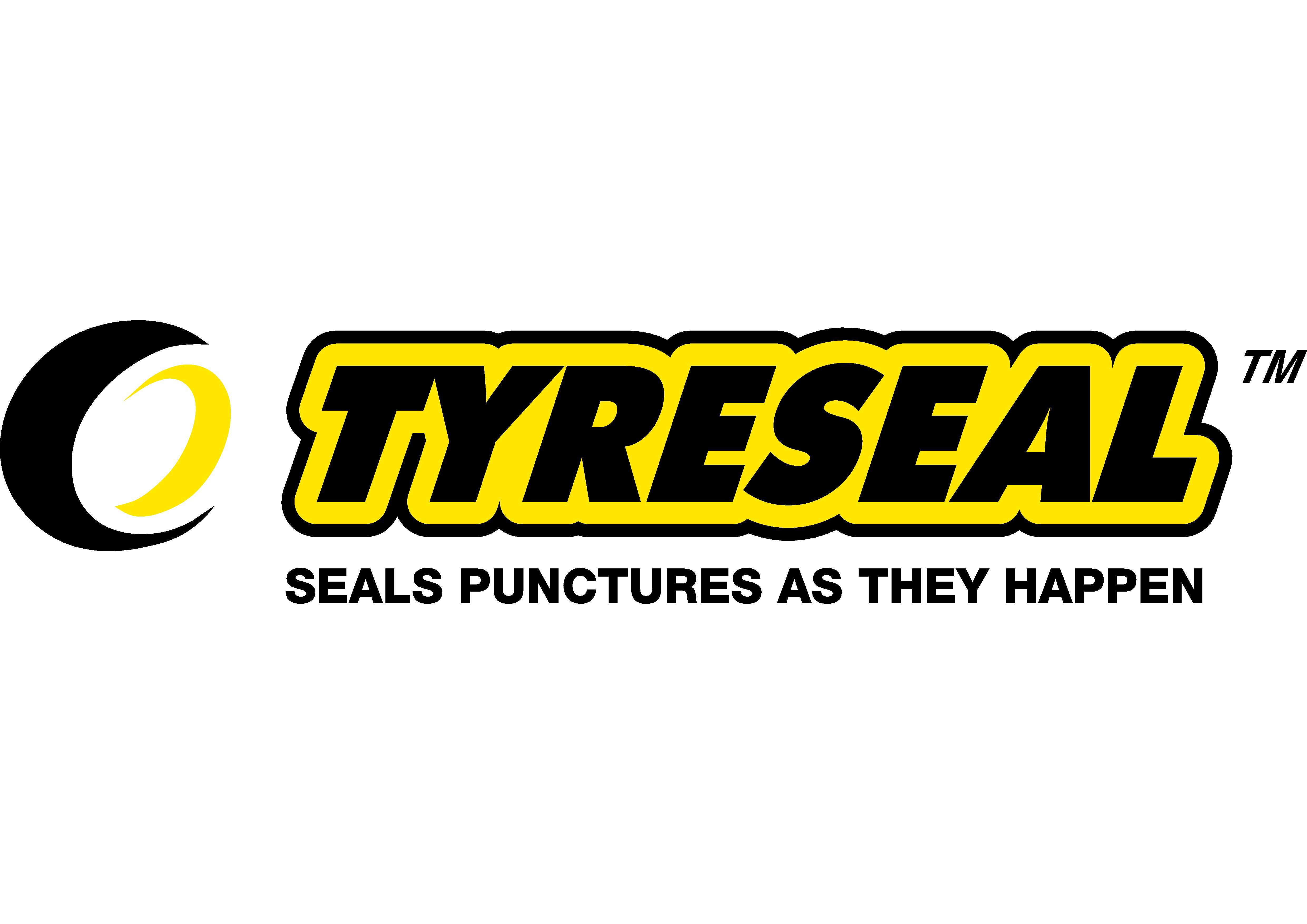 Tyreseal_Logo.jpg