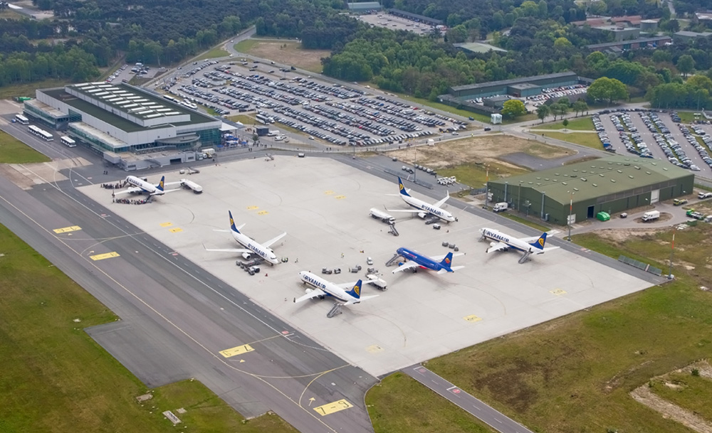 UltraCrete_Weeze_Airport.jpg