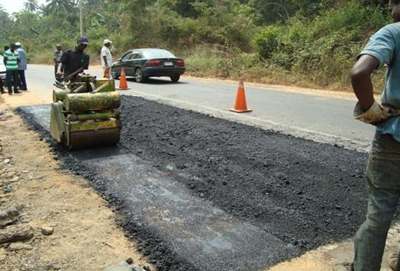 Ultracrete_Road_Repair_Nigeria.jpg