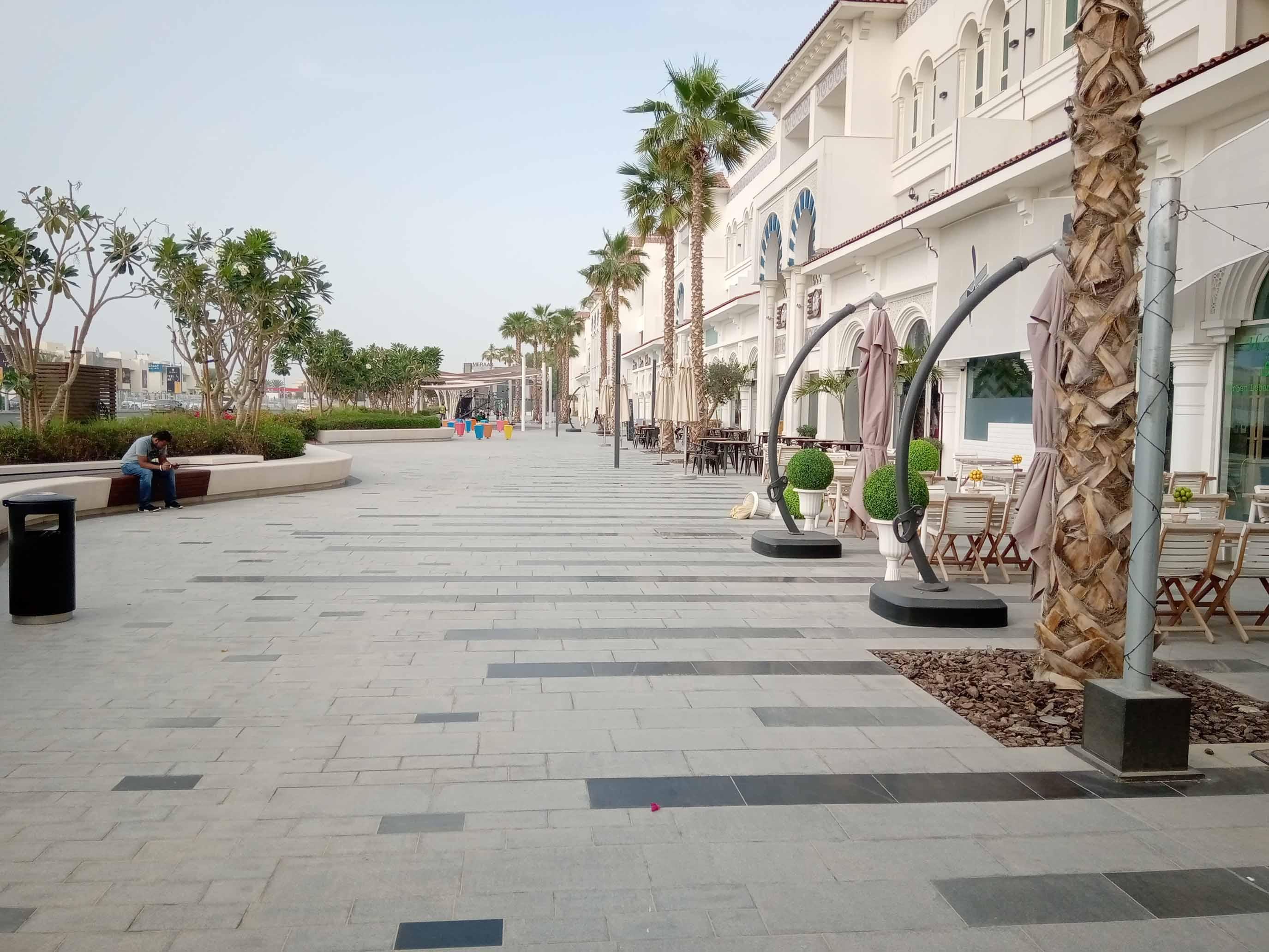 Ultrascape_Dubai.jpg