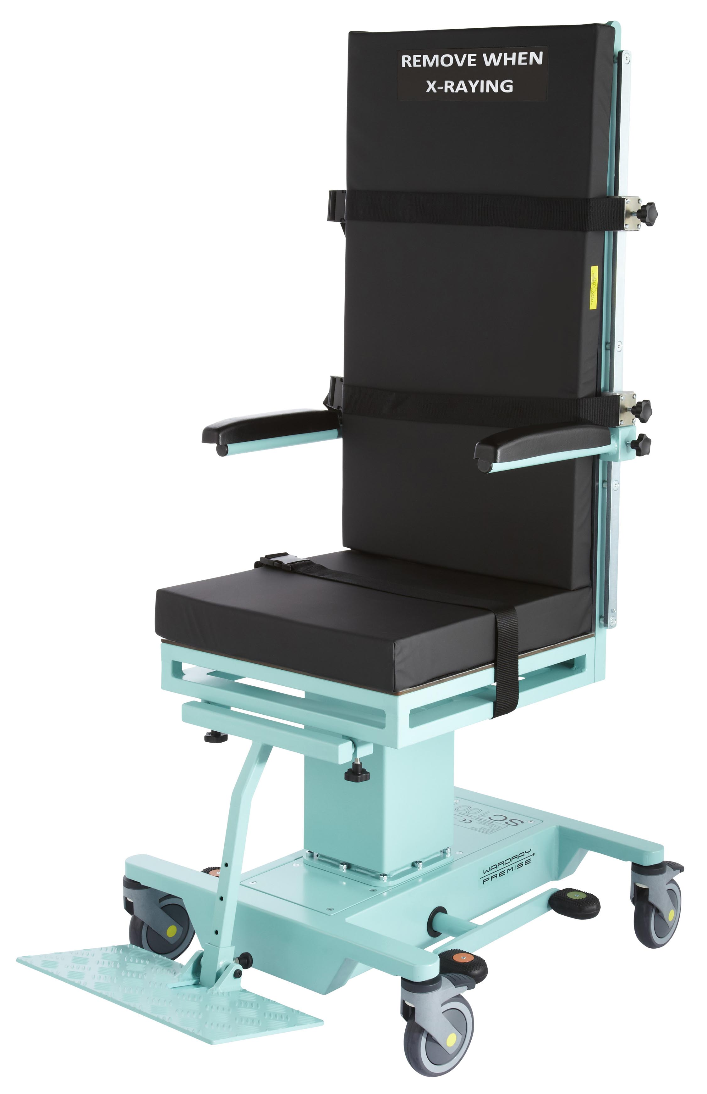 Wardray_scoliosis_chair.jpg