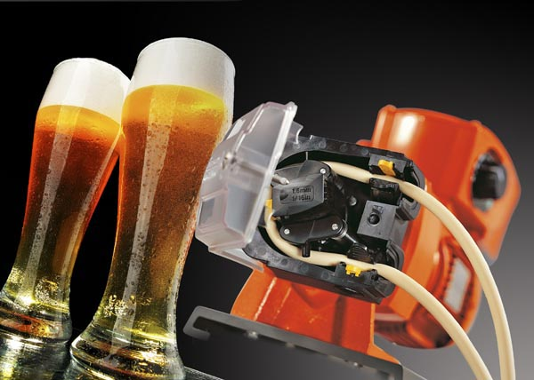 Watson_Marlow_Brewery_Pump.jpg