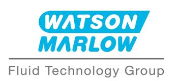 Watson_Marlow_Logo.jpg