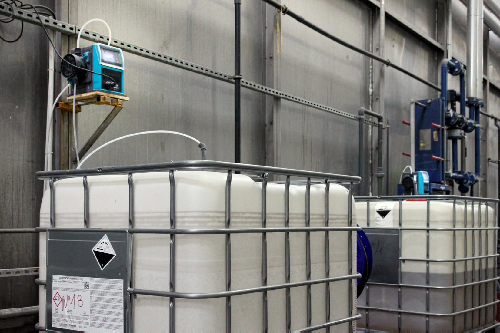 Watson_Marlow_aluminium_coating_plant.jpg
