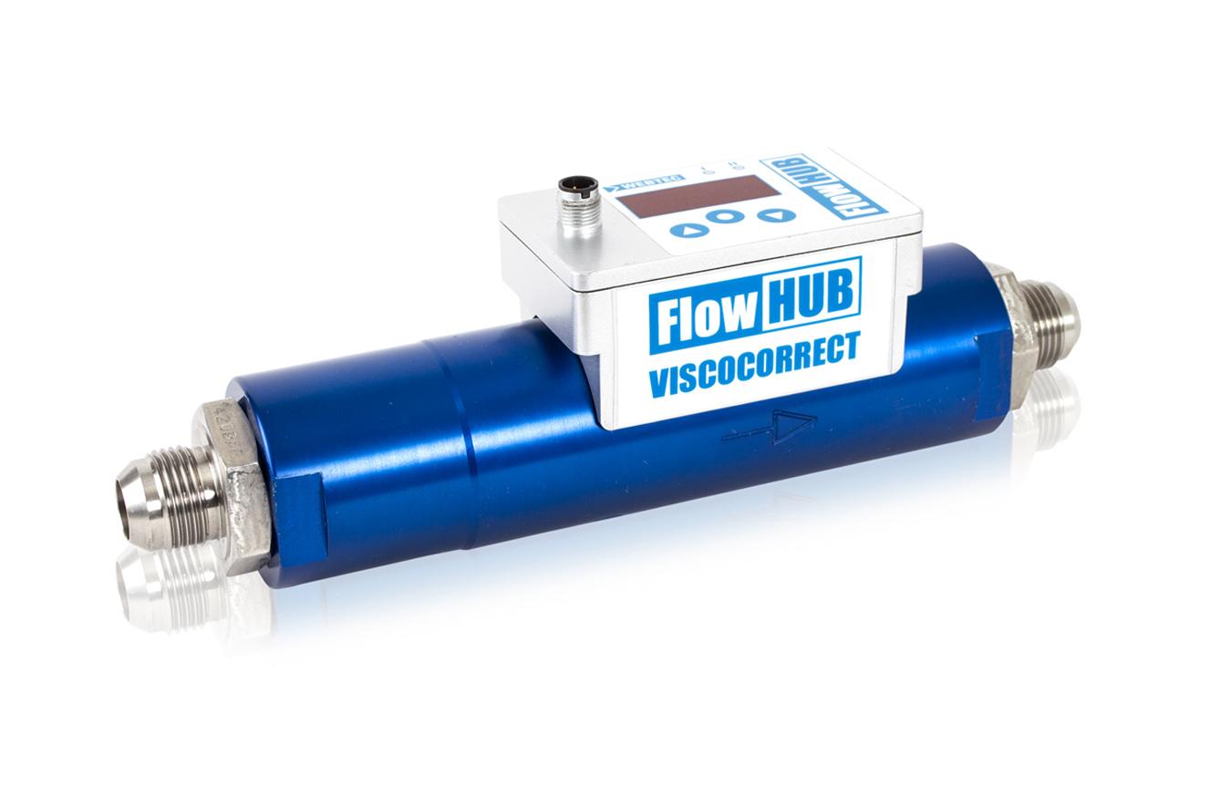 Webtec_Biodegradeable_Fluids.jpg