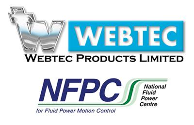 Webtec_Fault.jpg