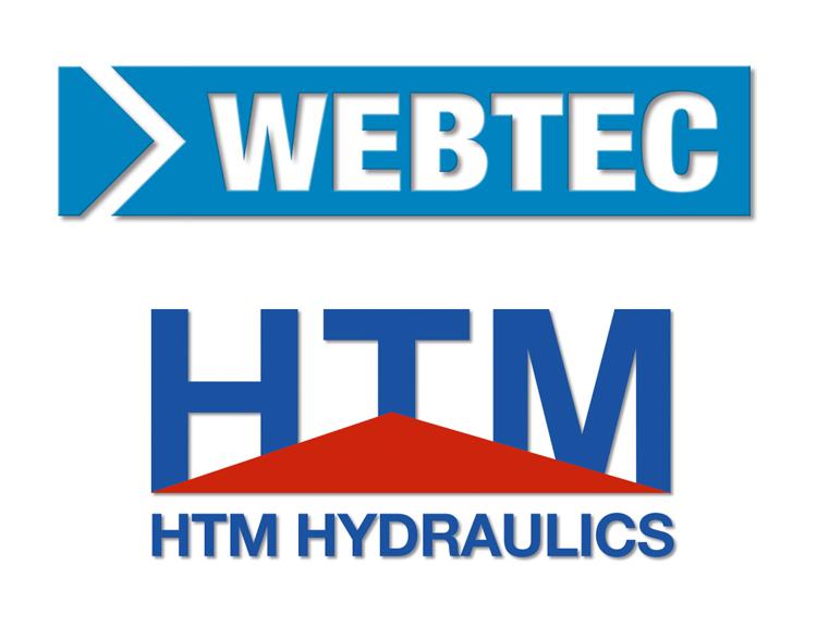 Webtec_HTM.jpg