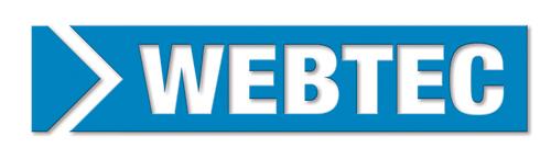 Webtec_Logo.jpg
