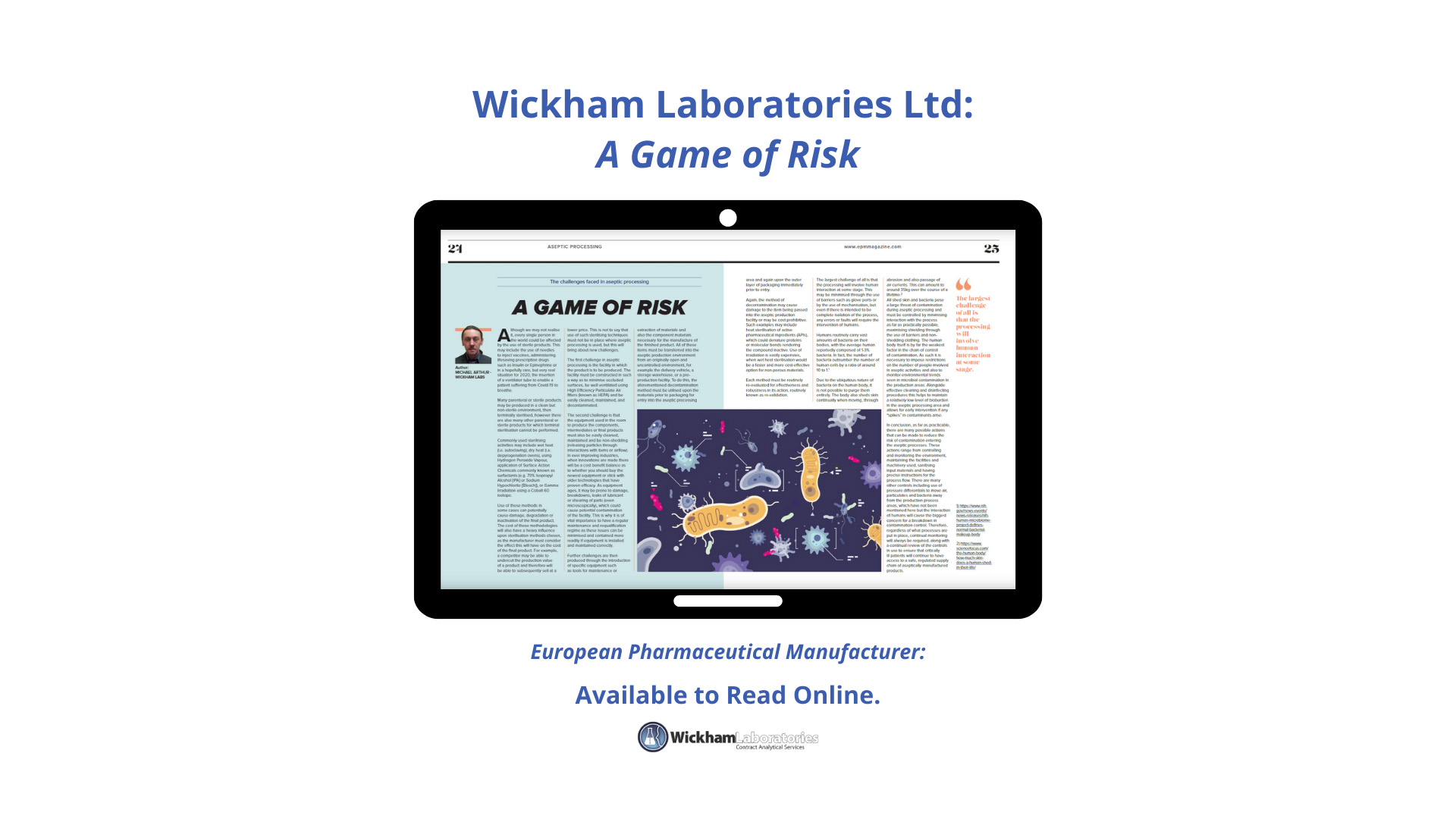 Wickham_Game_of_Risk.jpg