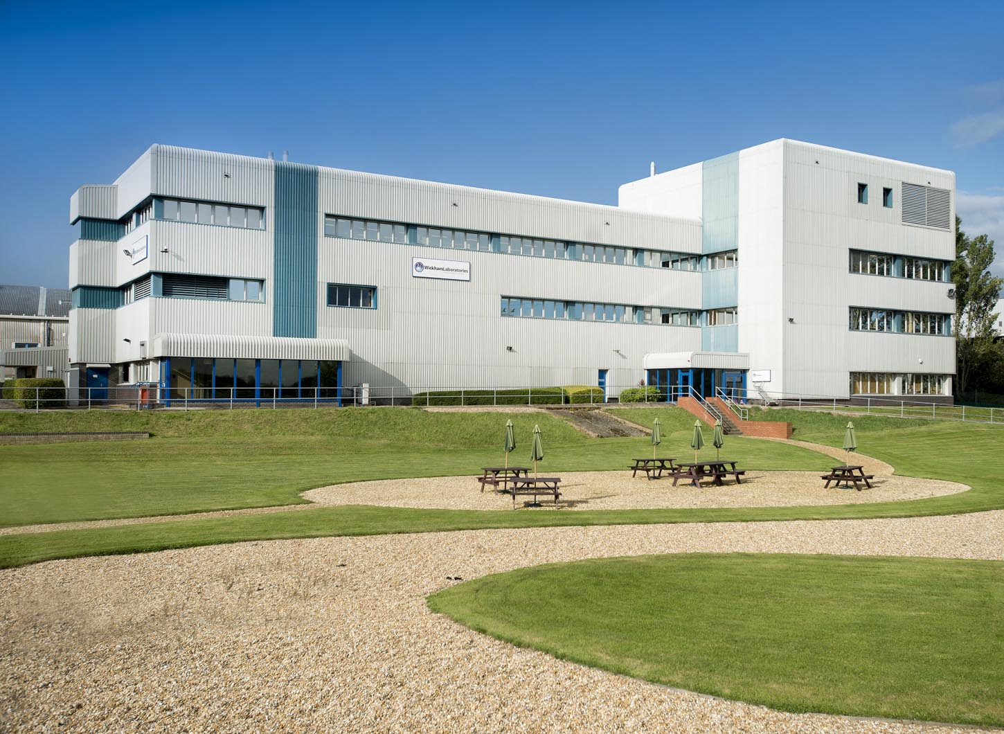 Wickham_Laboratories_Planning.jpg