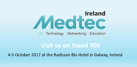 Wickham_Labs_Medtec_Ireland_copy.jpg