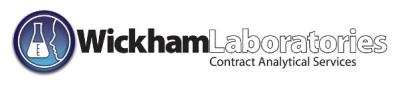 Wickham_Labs_Webinar_Logo.jpg