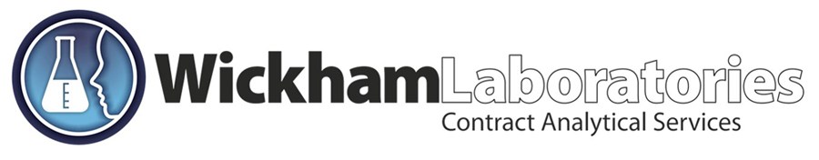 Wickham_Logo.jpg