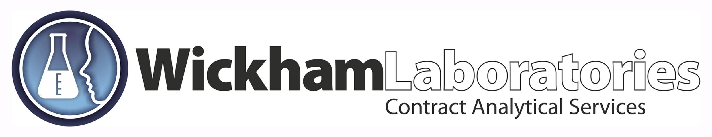 Wickham_Logo1.jpg
