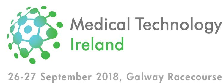 Wickham_Medical_Technology_Ireland.jpg