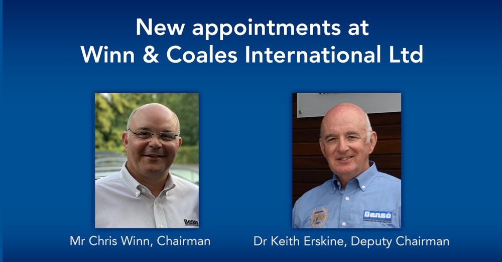 Winn_Coales_New_Chairman.jpg