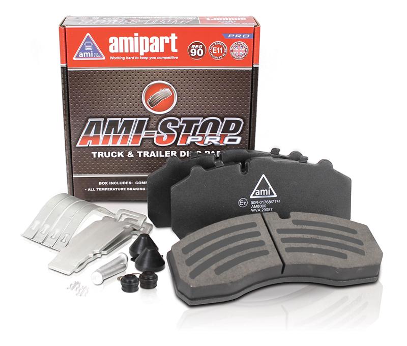 amipart_brake_pads.jpg
