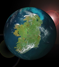 emita_Ireland.jpg