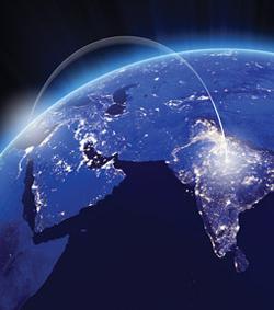 emita_Passage_to_India.jpg