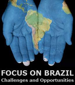 emita_brazil.jpg