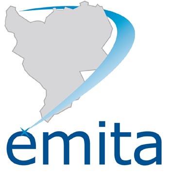 emita_logo.jpg