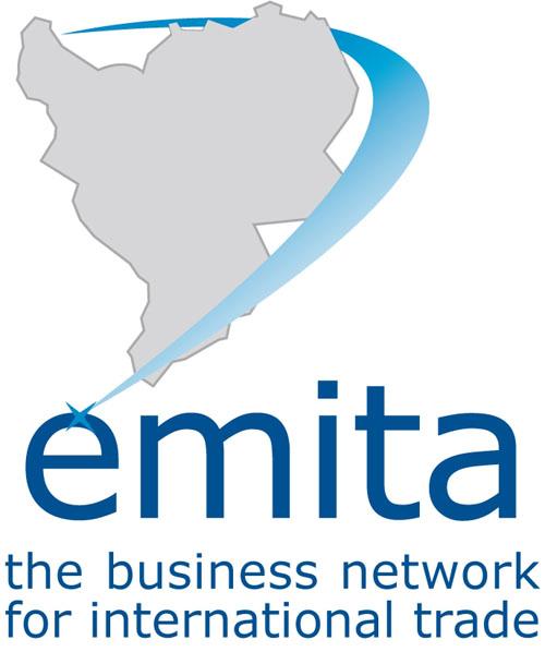 emita_logo1.jpg